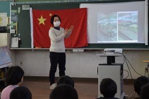 中国ってどんな国?